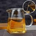 Стеклянная чашка пирекс креативный чайный набор кунг-фу чашка справедливости чайные сервировочные чашки разделяющий горшок чистый чайник ...