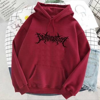 print long sleeve Pullovers oversized harajuku hoodie plus size Summer clothes sweatshirt women korean style streetwear tops 20