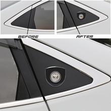 車のステッカーキャデラック SLS XLR XTS ATS BLS CTS EXT STS 一眼レフ Srx エンブレムロゴステッカークリスタル装飾デカール自動車の付属品
