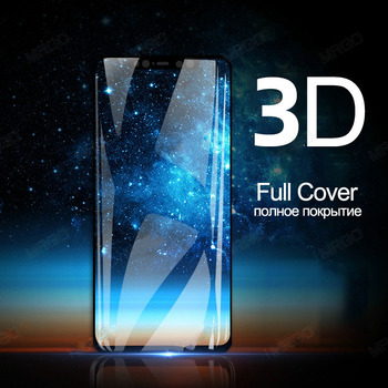 Tempered Glass for Oneplus 8 7 7T Pro Glass Screen Protector Protective Camera One Plus 8 Pro Glass for Oneplus 7T 6T 5T 7 T 5 6 1