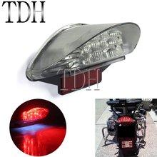 Для bmw f650 f650gs st f800st r1200gs r1200r мотоцикл Красный