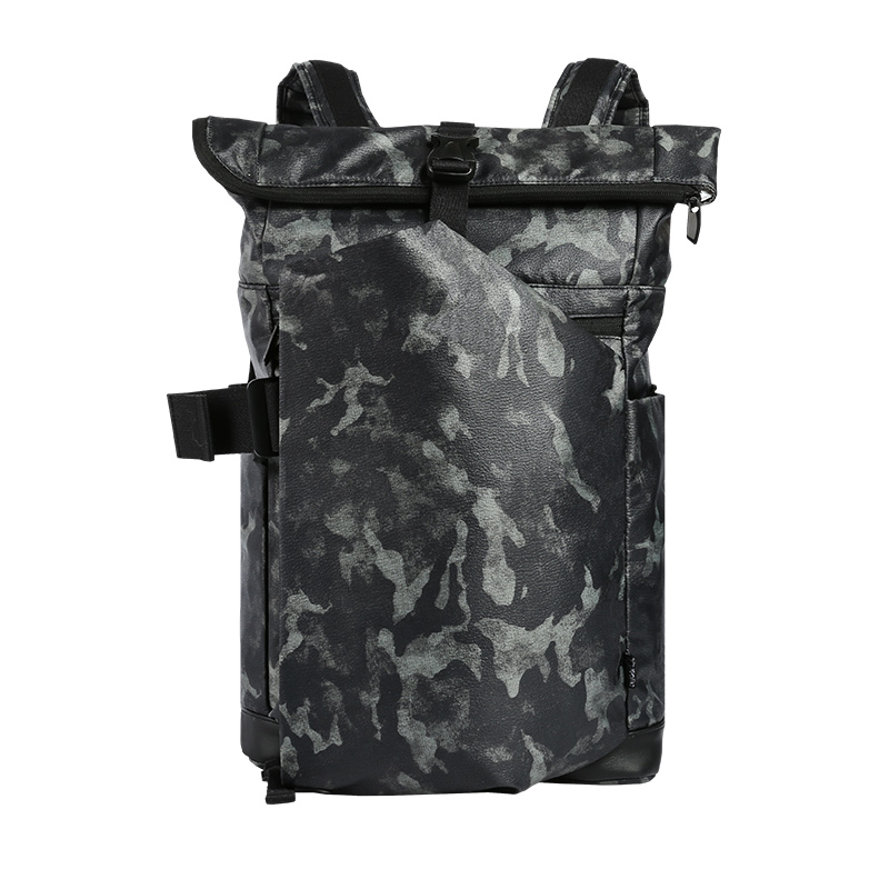 Army Green Military Waterproof Backpack Travel High Capacity Camo Bag Anti Theft 15 6 quot Laptop Male SWAT Backpack Student Bags in Backpacks from Luggage amp Bags