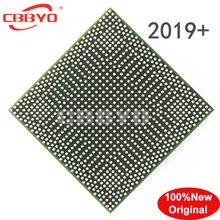 Dc: 2019 + 100% Nieuwe 216 0833000 216 0833000 Bga Chipset