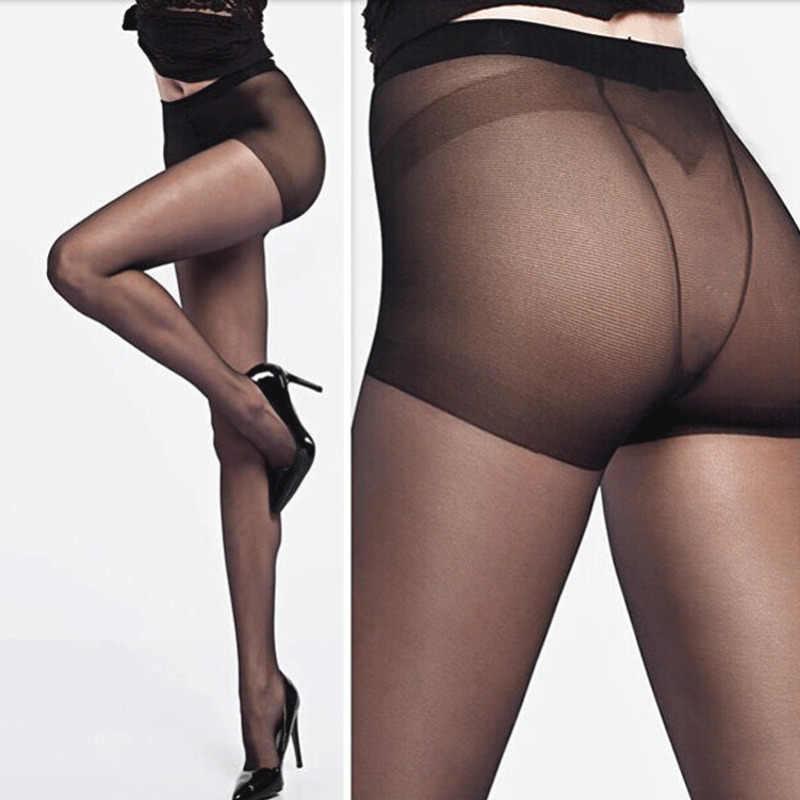 Mature sexy nylon sam.leonardjoel.com.au