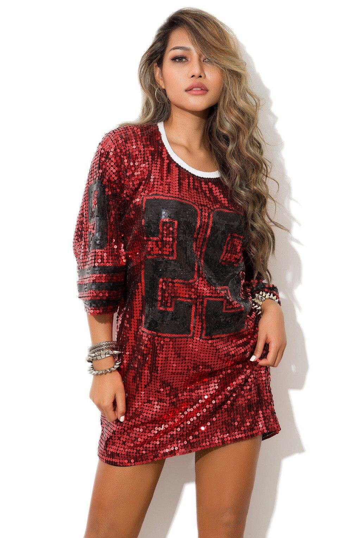 17 Fashion Dress
