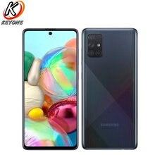 Marke Neue Samsung Galaxy A51 A515F-DSN 6.5
