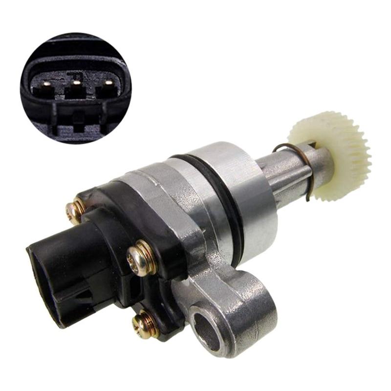 Vehicle Speed Sensor Automotive Sensor for Toyota Land Cruiser  Rav4  Hilux  4Runner  Tacoma  Pickup  T100 8318112020 5S4885 SU6|Speed Sensor| |  - title=