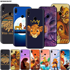 The Lion King Case f...