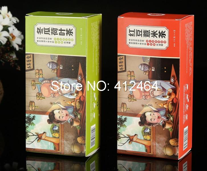 Черная оригинальная печатная упаковка гофрированный картон Shipping Box (фотография)