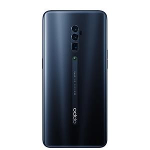 "Image 4 - Oppo Reno 10x zoom Mobile Phone 6.6""Full Screen Support NFC  Snapdragon 855 Octa Core 6GB RAM 128GB ROM 4065mAh Fingerprint ID"