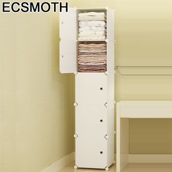 Almacenamiento Yatak Odasi Mobilya Armadio Closet Storage Meble Guarda Roupa De Dormitorio Bedroom Furniture Mueble Wardrobe
