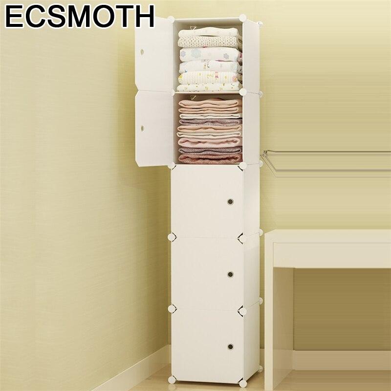Almacenamiento Yatak Odasi Mobilya Armadio font b Closet b font Storage Meble Guarda Roupa De Dormitorio