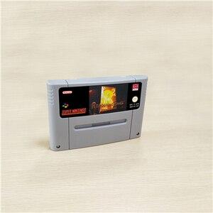 Image 1 - تقديم الحارس R2 عمل بطاقة الألعاب EUR نسخة اللغة الإنجليزية