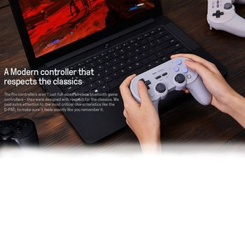 SN30 Pro + беспроводной контроллер Bluetooth геймпад для NS Switch Customize # G20 M0XB