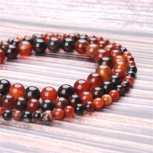 Hot Sale Natural Stone Dream Agate Beads 15.5 Pick Size: 4 6 8 10 mm fit Diy Charms Beads Jewelry Making Accessories