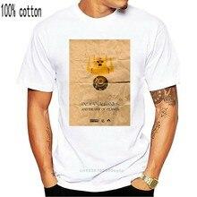Indiana Jones T Shirt kader Atlantis T-Shirt adam sevimli Tee gömlek grafik pamuk kısa kollu moda boy Tshirt