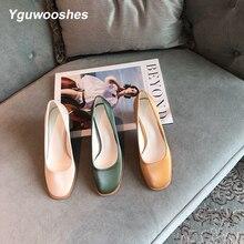 Xanh cao cấp gợi cảm gót giày zapatos de mujer nữ thời trang bơm Nữ Giày Nữ Giày thiết kế nữ sang trọng