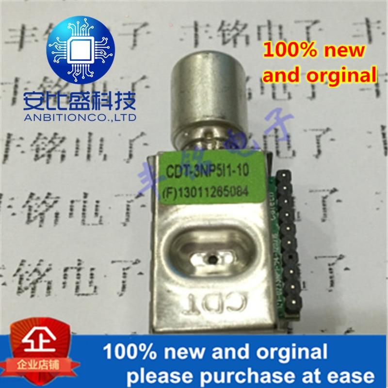 1pcs 100% New And Orginal CDT-3NP5I1-10 Tunlong Tuner R820d In Stock