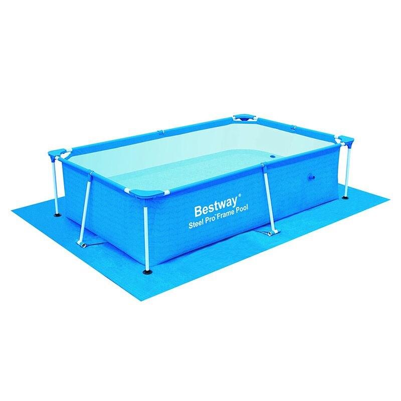Bestway 10 12 Feet Frame Pool Cover