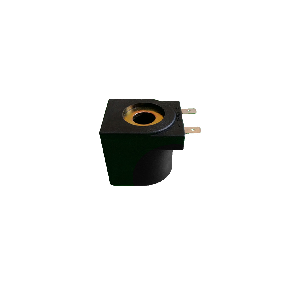 CNG Pressure Reducer Solenoid Valve Lovato Pressure Reducer Solenoid Valve Coil 13MM*41MM