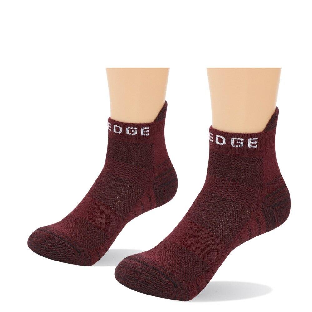 de estrada sneaker tênis meias para homem e mulher