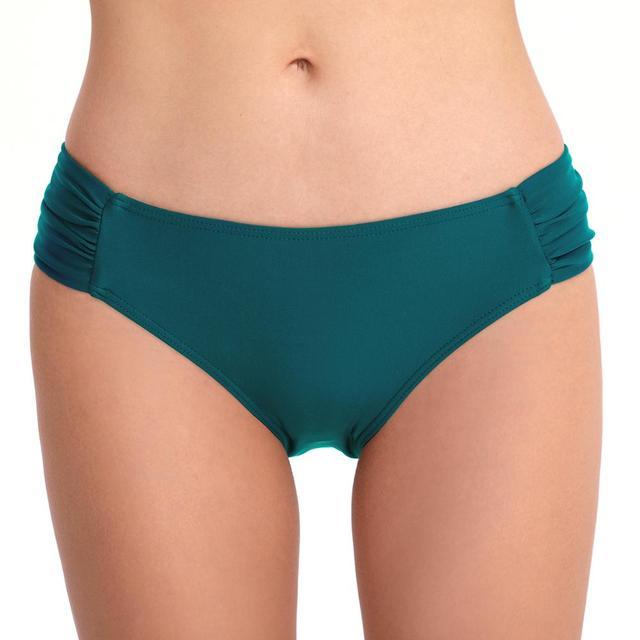 Double Layer Bikini Bottoms