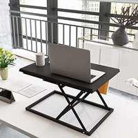 Adjustable Laptop Stand Table Foldable Computer Holder Desk Shelf Riser Portable Notebook Desk Office Home Laptop Accessories