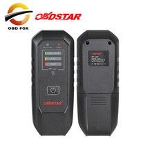 2020 הכי חדש OBDSTAR RT100 RT 100 מרחוק בודק תדר אינפרא אדום (IR) יכול לזהות תדר של מכונית שלט רחוק