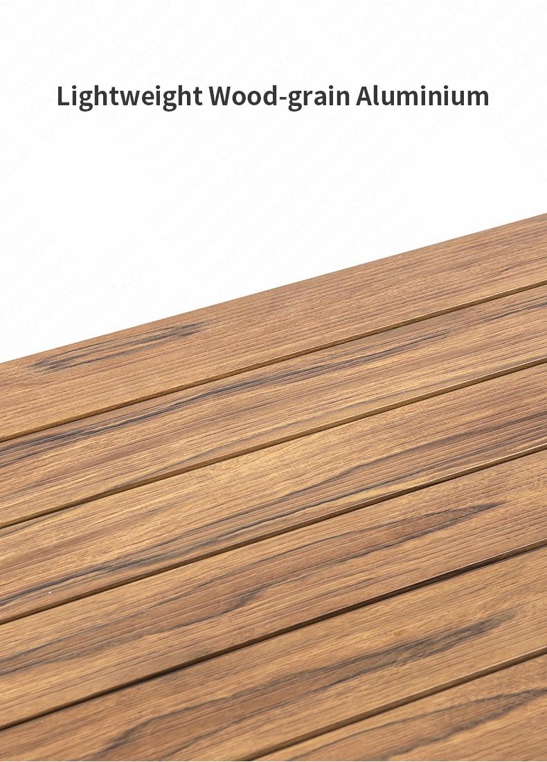 木纹-折叠桌详页_04