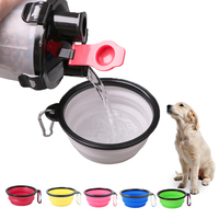 pet-travel-drink-water-bowl-foldable-silicone-dog-food-bowl-outdoor-travel-dog-bowls-cat-bowl-pet-feeder