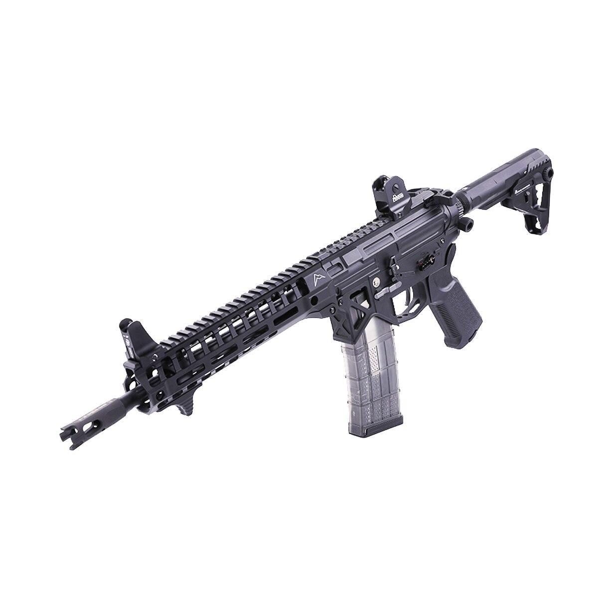 Cheap Acessórios para armas de caça