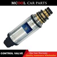Für Standard DCS17EC VCS14EC AC Kompressor Control Magnetventil Hyundai VW Sonata Nissan Teana 2013 201-in Klimaanlage aus Kraftfahrzeuge und Motorräder bei