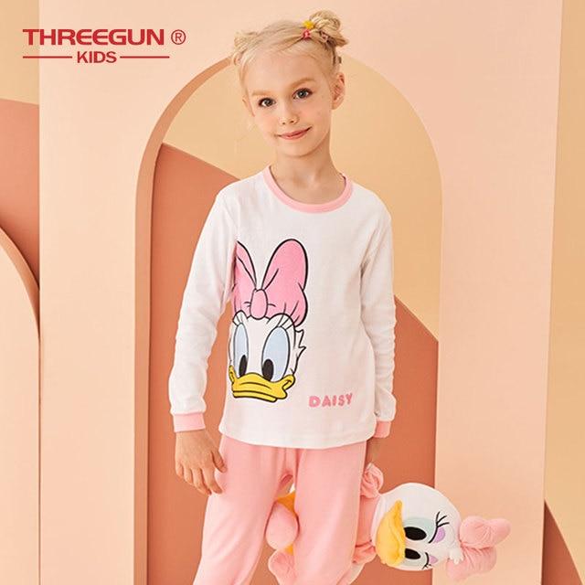 Thermal Underwear for Preteen Girls 1