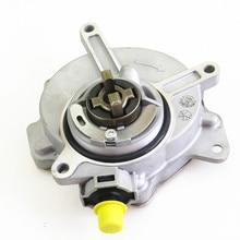 Genuine OEM Engine Vacuum Pump 06D 145 100 H 06D145100H For 2007-2009 VW Eos GTI Jetta Passat A3 A4 TT Quattro