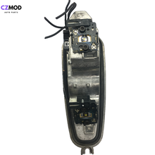 CZMOD Original Left 188477-01 188144-01 Right 188477-02 188144-02 Headlight LED DRL Control Module Light source car accessories