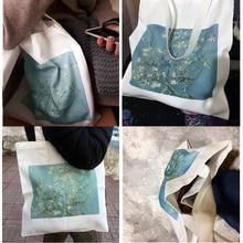 WOMEN 2021 shopping Bag Shoulder Bag Cute Female Harajuku Shopper Bag