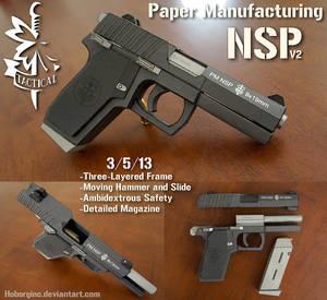 1//6 QSZ92 pistolet semi-automatique fusil pistolet canons arme modèle F Action Figure Toy