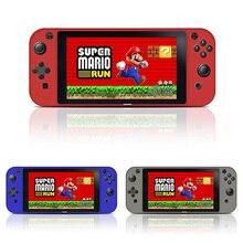 Housse de protection en Silicone souple pour Console de jeu Nintendo Switch housse en caoutchouc Silicone pour Console de commutation