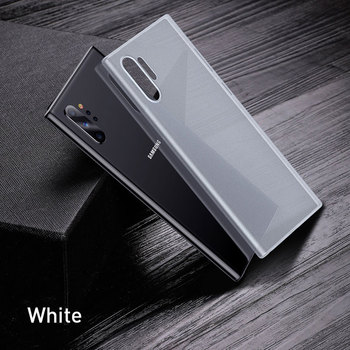 Ultra Thin Cover Galaxy Note 10 Plus