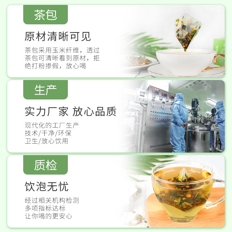 Herbal Tea Tableware Reposteria Resin Mold Kitchen Gadgets Baking Grill Barbecue Cookware Lunch Box Lighter Thermos Baking Mold 2