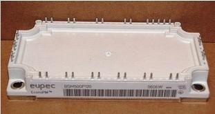 цена на BSM50GP120 Power Module Power Supply IGBT Module