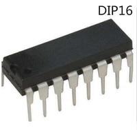 1PCS    SN74145N  SN74145 DIP16