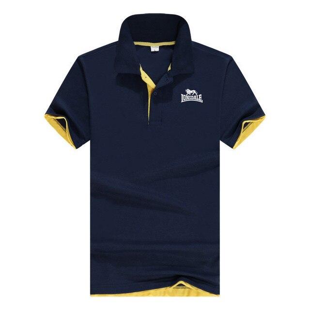 Новинка 2020, мужские рубашки для гольфа, спортивная одежда для улицы, короткий рукав, wo, мужские Поло для гольфа, рубашка для бадминтона, бега, ...