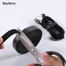 USB Cable winder USB Cable Protector Earphone Cable Organizer Holder Mouse Wire Holder Clip Cable Management For iPhone Samsung car cable organizer wire winder headphone holder clip mouse cord protector hdmi cable management for iphone samsung usb cable