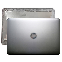 Original NEW Laptop LCD Back Cover For HP ProBook 450 G4 455 G4 Screen Rear Lid Top Case