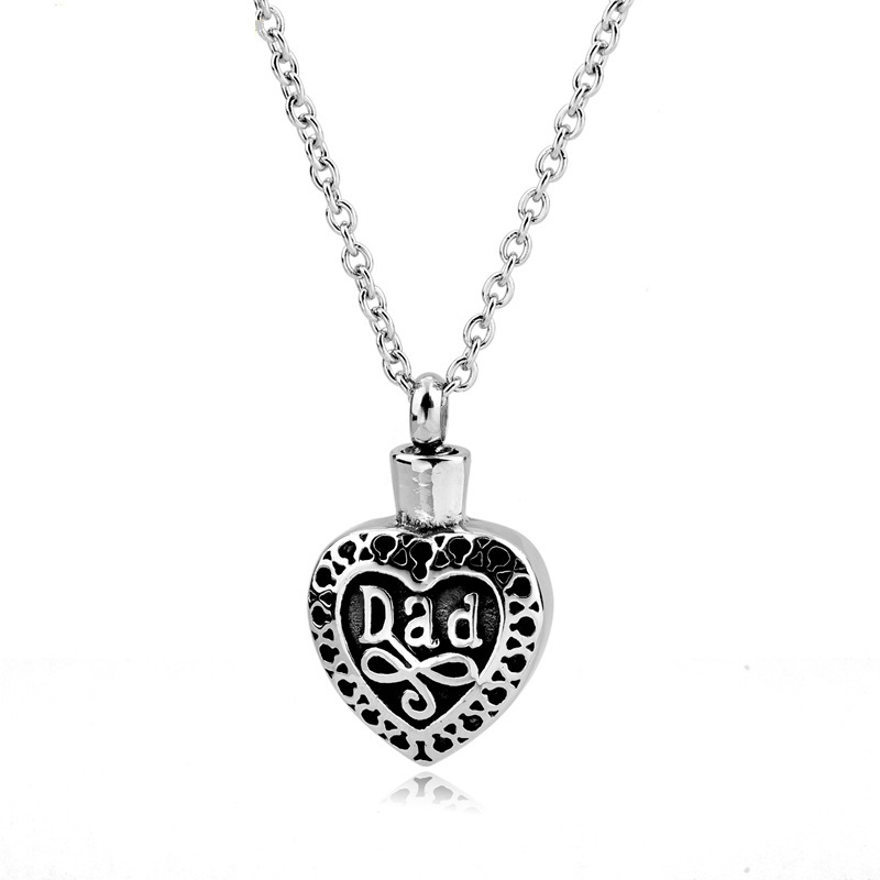 Removable-Stainless-Steel-Heart-Shaped-Hollow-Out (3)