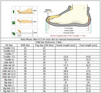 Niños Cuero Elsa Sandalias Niño Tacones Altos Niñas Princesa Verano Zapatos De Anna Chaussure Enfants Sandalias De Fiesta Zapatos UE 24-36