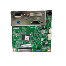 цены Vilaxh Used And Test Board For LG IPS234V IPS224V drive board Compatible For LG IPS234V IPS224V LGM-021