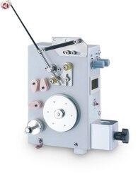 Automatyczna nawijarka  cewka drgająca maszyna do nawijania elektroniczna maszyna napinająca w Części do urządzeń do pielęgnacji osobistej od AGD na