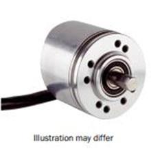 цена на New High Quality Encoder SICK Encoder DBS36E-S3AK02000 Incremental Rotary Encoder